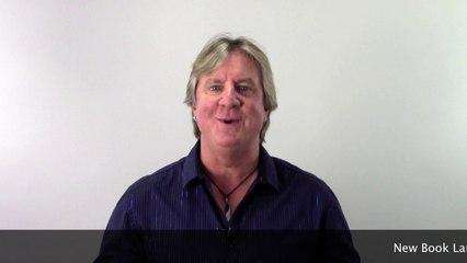 Gregg Michaelaelsen