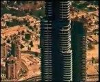 EXPO 2020 DUBAI - INVEST IN DUBAI - BUSINESS IN DUBAI - EVENTS IN DUBAI - MUWAYAH BY SATHAR AL KARAN