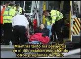 TerrorStorm de Alex Jones subtitulado español 2 de 6
