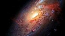 O Que Havia Antes do Big Bang? - Um Outro Universo - #1