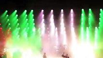 1 Queen + Adam Lambert LondonOpening (Seven Seas of Rhye, Keep Yourself Alive, We will Rock You.m4v