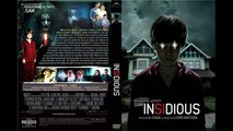 Insidious 2010 Full Movie Torrent