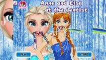 Dora The Explorer Paw Patrol Bubble Guppies Cartoon Games Full Episodes