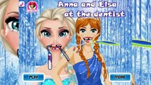 Bubble Guppies Paw Patrol Dora The Explorer Full Cartoon Games Episodes