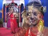 Yamunashtak - Jay Jay Maharani Yamuna - Gujarati