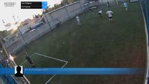 But de les collegues (2-2) - Les Collgues Vs FC Ananas - 20/05/15 20:00 - Antibes Soccer Park