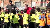 Journées des Ambassadeurs 2015 -- retour sur l'étape d'Aix-en-Provence