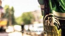 Album Voice of The Reason _ SIAMO ULTRAS - Ultras Helala Boys.mp4