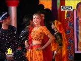 Chali Re Chali Ame - Dakor Na Mede - Gujarati