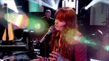 Florence + The Machine - Live at Later… with Jools Holland (Full Act) [1080p HD]