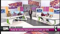 Sin Ir Más Lejos (2015.05.20)