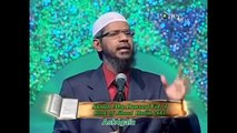 Why Quran Says If Muslim Change His Religion He Should Put To Death - Dr. Zakir Naik