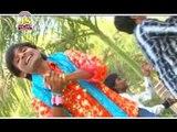 O Radha Radha Radha - Hu Rangeelo Kamlesh Barot - Gujarati Songs