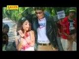 Gujarati Hot Song - Chori Tu Garam Masala - Chori Garam Masala