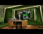 """Extra3 - Lobby-TV: Endlose AKW-Laufzeiten """"Lobbyismus leicht gemacht!"""" - 29.08.2010"""