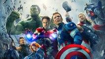 Avengers Age of Ultron volledige film ondertiteld in het Nederlands