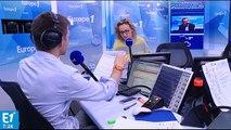 Parti socialiste, François Hollande n'a plus sa carte de membre