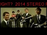 The Honeycombs - Have I The Right? - stereo remix