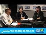 Charlie Hebdo : après Emmanuel Todd, que reste-t-il de l'esprit du 11 janvier ?