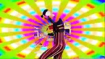 Loituma Ieva's Polka Basshunter Remix ~ mashup
