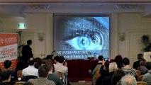 La scienza della persuasione applicata al web 5/8 - neuromarketing e visual persuasion