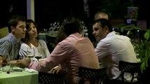 Santi Vila per Santi Vila   Sopar amb els amics