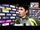 Punjabi Totay - ICC Champions Trophy - Misbah ul Haq New funny Punjabi Dubing Video