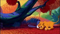 The Lion King - king of lion 2015 - Cartoon for kid - The Lion King - 1994 film