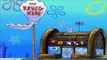 Spongebob voice over Dutch 3