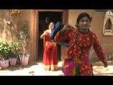 Banna The Mati Javo Pardesha  Banna Bago Me Jaana Chod Do  Rajasthani