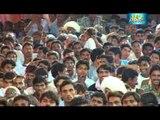 Mahra Satguro Helo Nariyu Re  Vo Maharana Pratap Kathe  Rajasthani