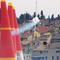Red Bull Air Race 2015 Rovinj - Teaser