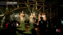 CHOPARD GOLD PARTY in Cannes 2015 by Fashion Channel