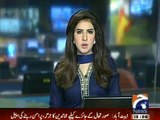Petroleum Prices to Rise Next Month- 5 to 6 rupees rise expected in Petrol Price