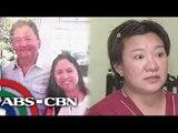 Stem cell doc ni Arroyo, inilaglag ng dating empleyado