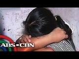 Yayang kidnapper, timbog sa Davao