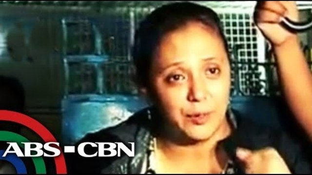 Palace looking into Cherry Pie's mom's death