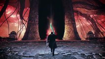 Dark Souls II: Scholar of the First Sin - A New Darkness
