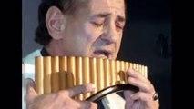 Gheorghe Zamfir - De cand ne'a aflat multimea