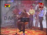 Dard Jee Raat Hui | Ahmed Mughal |  Album 28 | Hits Sindhi Songs | Thar Production