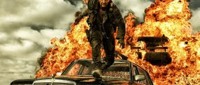 Watch Mad Max: Fury Road Full Movie Free Online Streaming