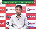 Kotak AMC's Nilesh Shah To ET NOW | Investment Tips, Stock Ideas & Market Predictions