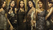 Love & Hip Hop: Atlanta (S4E2) : Say Goodbye online free megavideo,