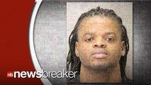 Quadruple Homicide 'Pizza Crust Killer' Suspect Charged with 1st Degree Murder