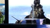 Miniature of BrahMOS Supersonic Cruise and Sukhoi Su-30MKI
