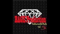 Trap, Rap, Hip-Hop, Mixtape Beats {Instrumental Beats} #53