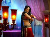 Chinnari Pelli Kuthuru 21-05-2015 | Maa tv Chinnari Pelli Kuthuru 21-05-2015 | Maatv Telugu Serial Chinnari Pelli Kuthuru 21-May-2015 Episode