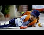 Donate IRF for Peace TV - Dr Zakir Naik commercial 2012
