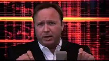 Alex Details The History of Staged Events to Usher in Global Dominance on The Alex Jones Show 2/8