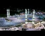 Donate IRF for UIA United Islamic Aid - Dr Zakir Naik commercial 2012